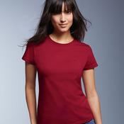 Women's Midweight T-Shirt