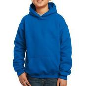 Youth Heavy Blend™ Hooded Sweatshirt