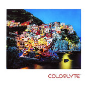 "ColorLyte Photo Glass, 11""x 14""x .20 "" Frosted White Flat with .5"" Beveled, Rounded Edges"