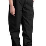Youth Wind Pant